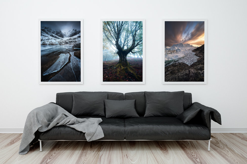 https://print.arcdesign.sk/images/products_gallery_images/Fine-Art-Landscape-Photography-Print-Shop.jpg