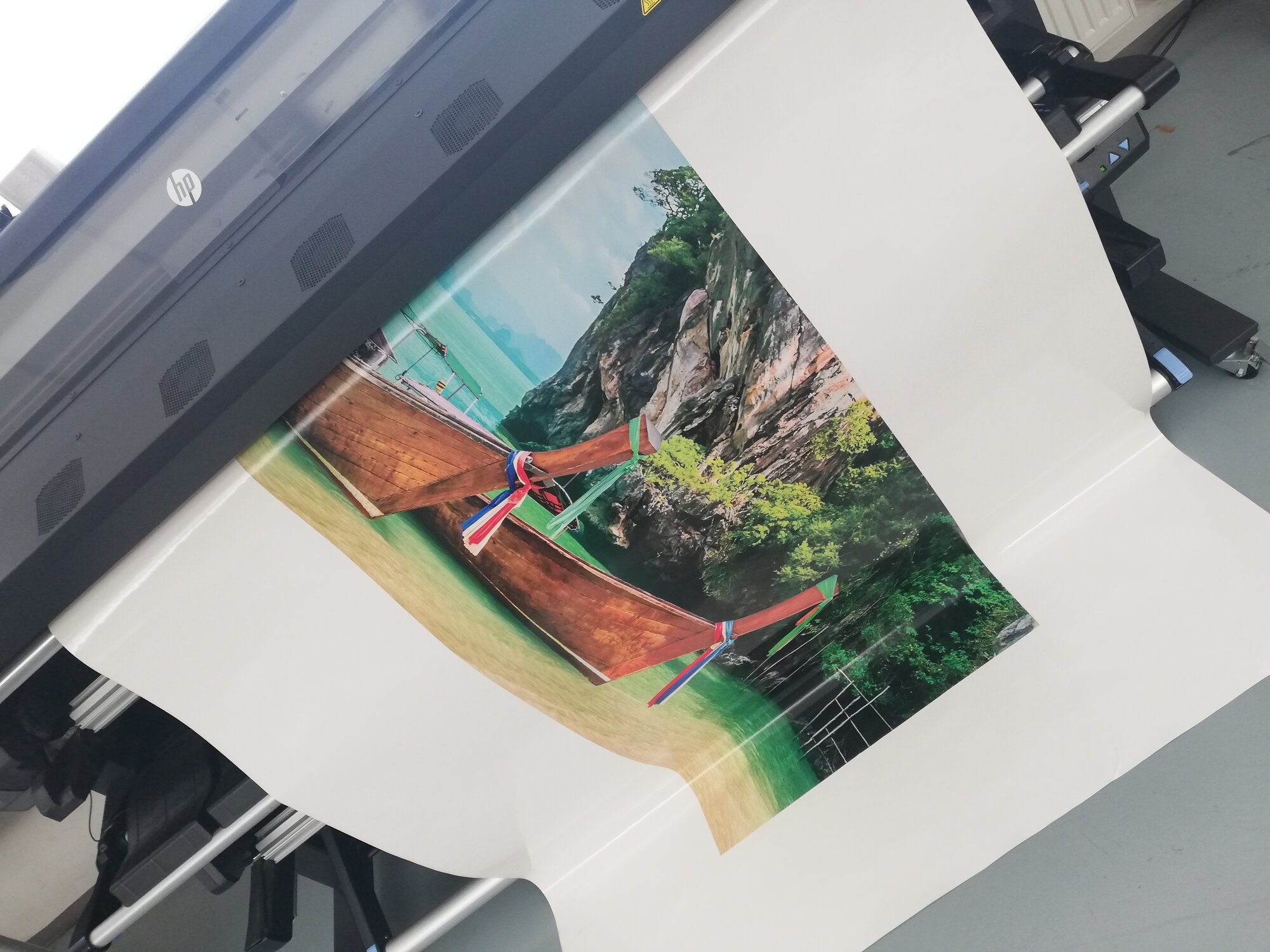 https://print.arcdesign.sk/images/products_gallery_images/IMG_20200520_112555.jpg
