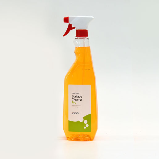 https://print.arcdesign.sk/images/products_gallery_images/IP-Surface-Cleaner-Pro-1L_51548.jpg