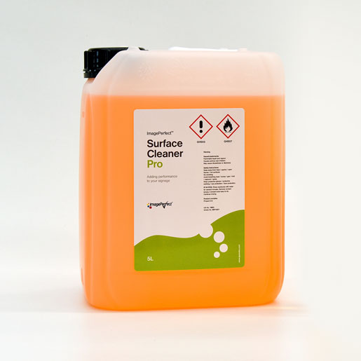 https://print.arcdesign.sk/images/products_gallery_images/IP-Surface-Cleaner-Pro-5L_51570.jpg
