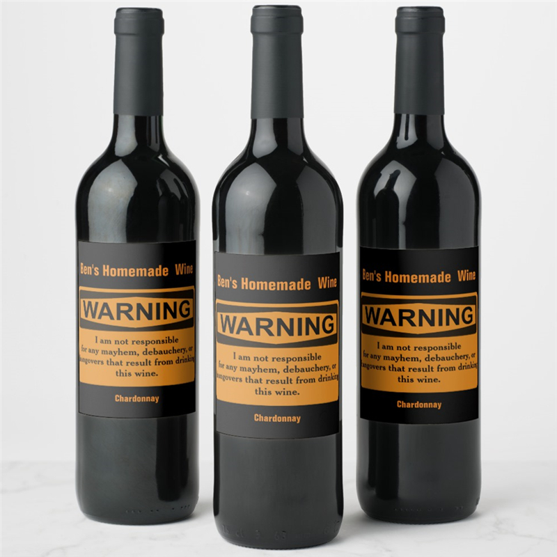 https://print.arcdesign.sk/images/products_gallery_images/Personalized-Funny-Homemade-Wine-Warning-Label-Custom-Wedding-Wine-Label.jpg