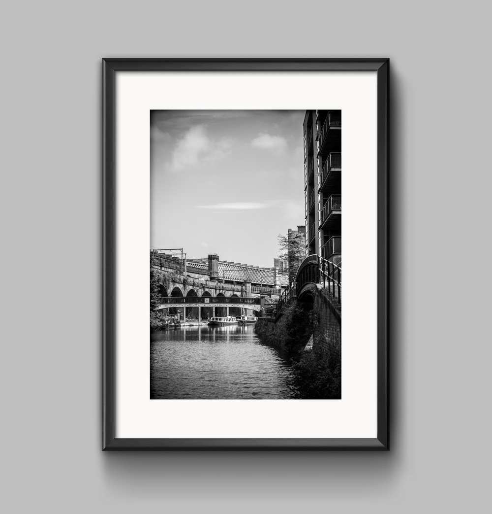 https://print.arcdesign.sk/images/products_gallery_images/Tow-Path_Views-Castlefield-Manchester-Landscape-Framed-Print.jpg