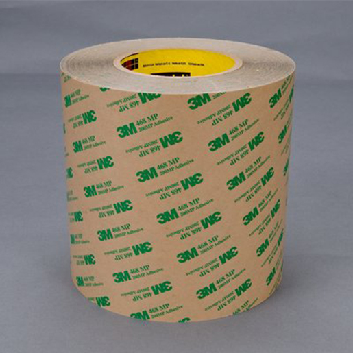 https://print.arcdesign.sk/images/products_gallery_images/Z_3m_adhesive-transfer-tape-468mp_L81-0184.jpg