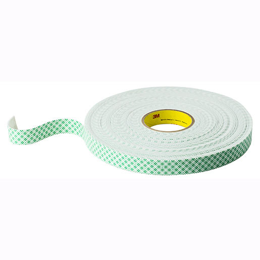 https://print.arcdesign.sk/images/products_gallery_images/Z_3m_foam-tape-4032_1H7-0163.jpg