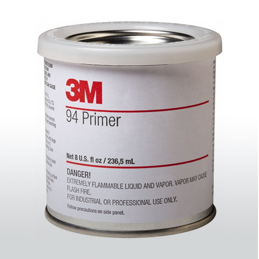 https://print.arcdesign.sk/images/products_gallery_images/Z_3m_tape-primer-94_1U7-0119.jpg