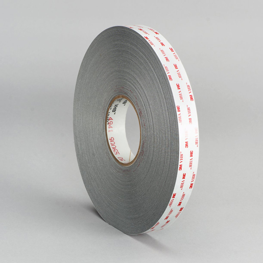 https://print.arcdesign.sk/images/products_gallery_images/Z_3m_vhb-foam-tape-4936-series_T28-0175.jpg