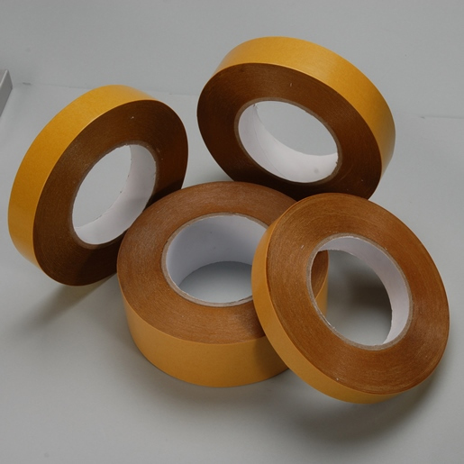 https://print.arcdesign.sk/images/products_gallery_images/Z_imageperfect_mount-double-sided-tape_c68-0256.jpg