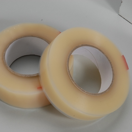 https://print.arcdesign.sk/images/products_gallery_images/Z_imageperfect_seam-tack-tape_NR5-0244.jpg