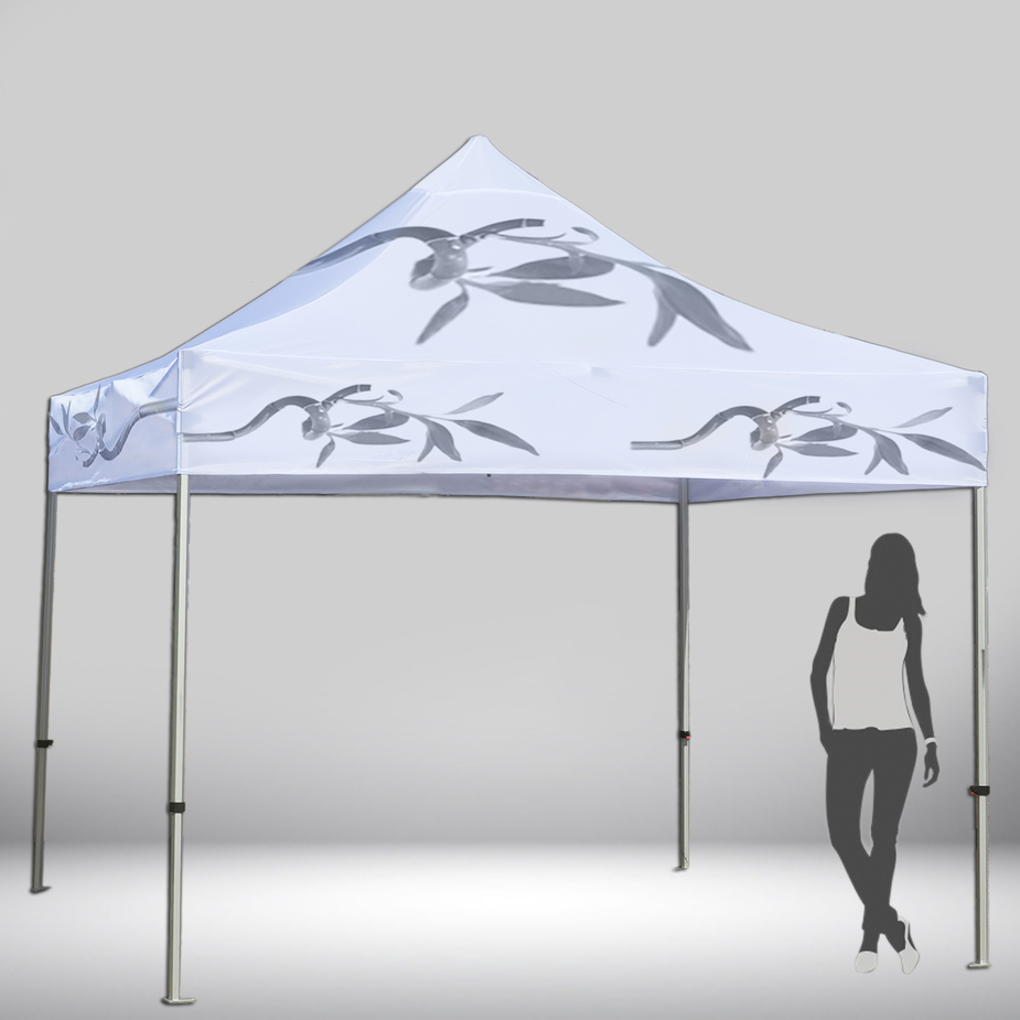 https://print.arcdesign.sk/images/products_gallery_images/carpa_3x3m84.jpg
