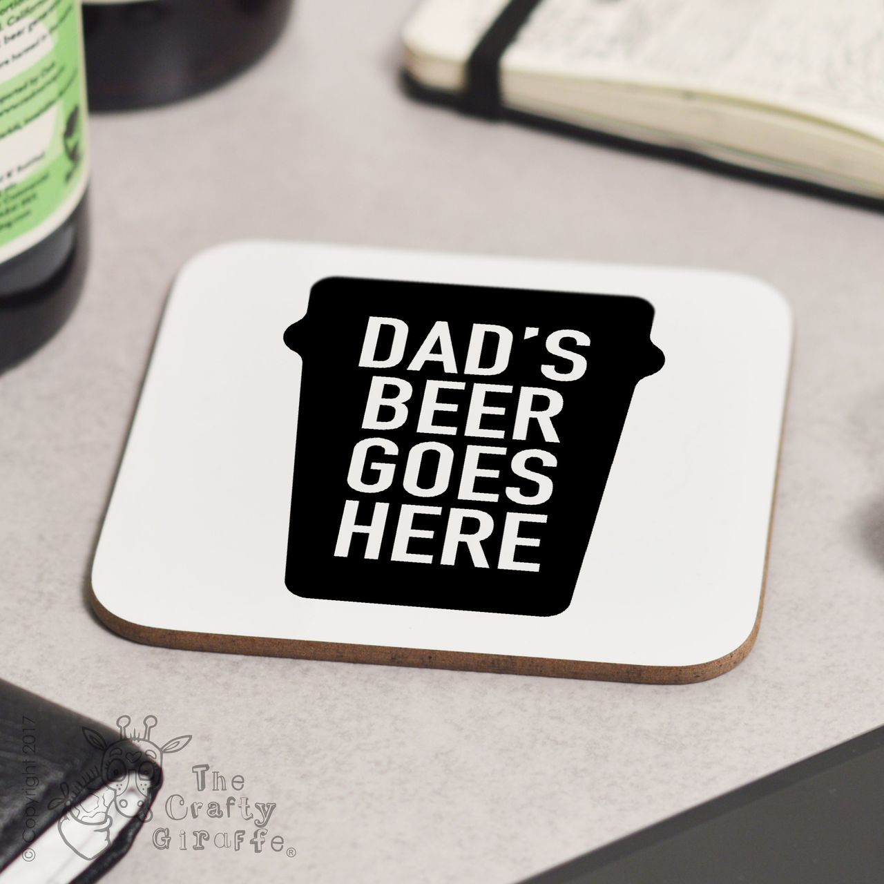 https://print.arcdesign.sk/images/products_gallery_images/coaster_-_dads_beer_goes_here_05438_1494592874.jpg