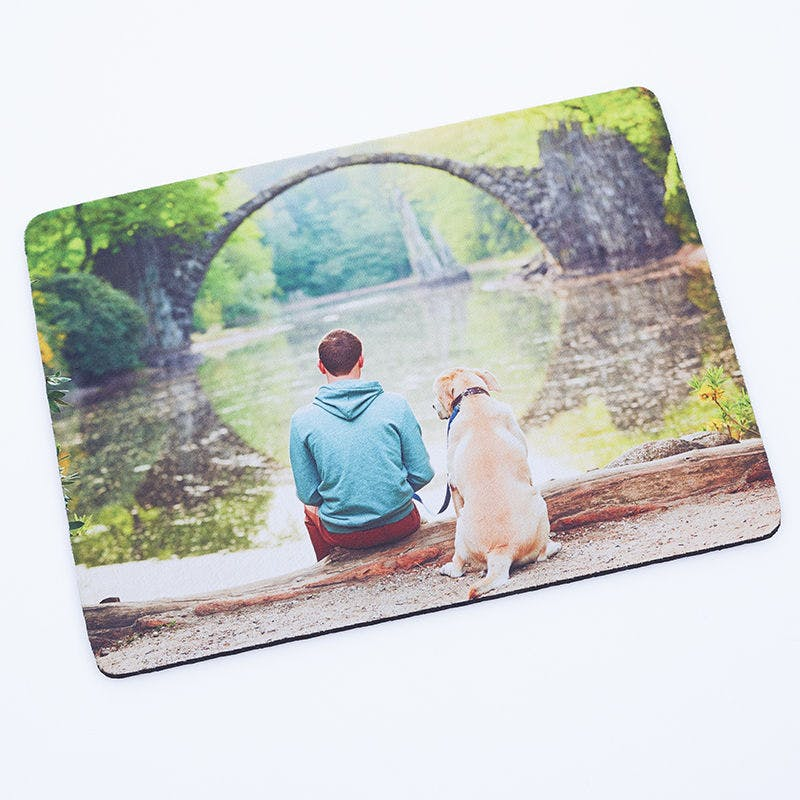 https://print.arcdesign.sk/images/products_gallery_images/custom-mouse-mats-uk-728730_l.jpg