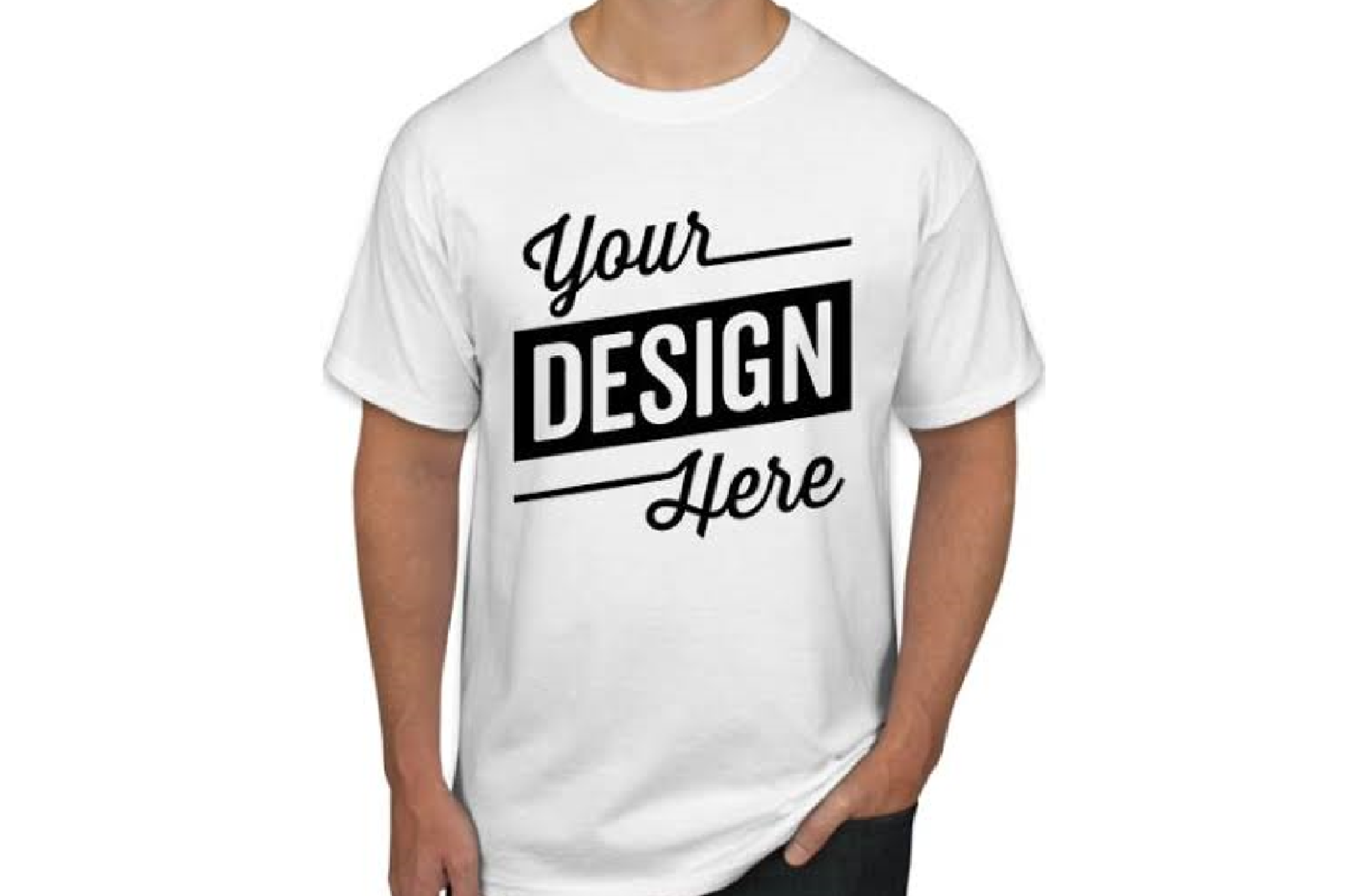 https://print.arcdesign.sk/images/products_gallery_images/custom_na_eshop51.png