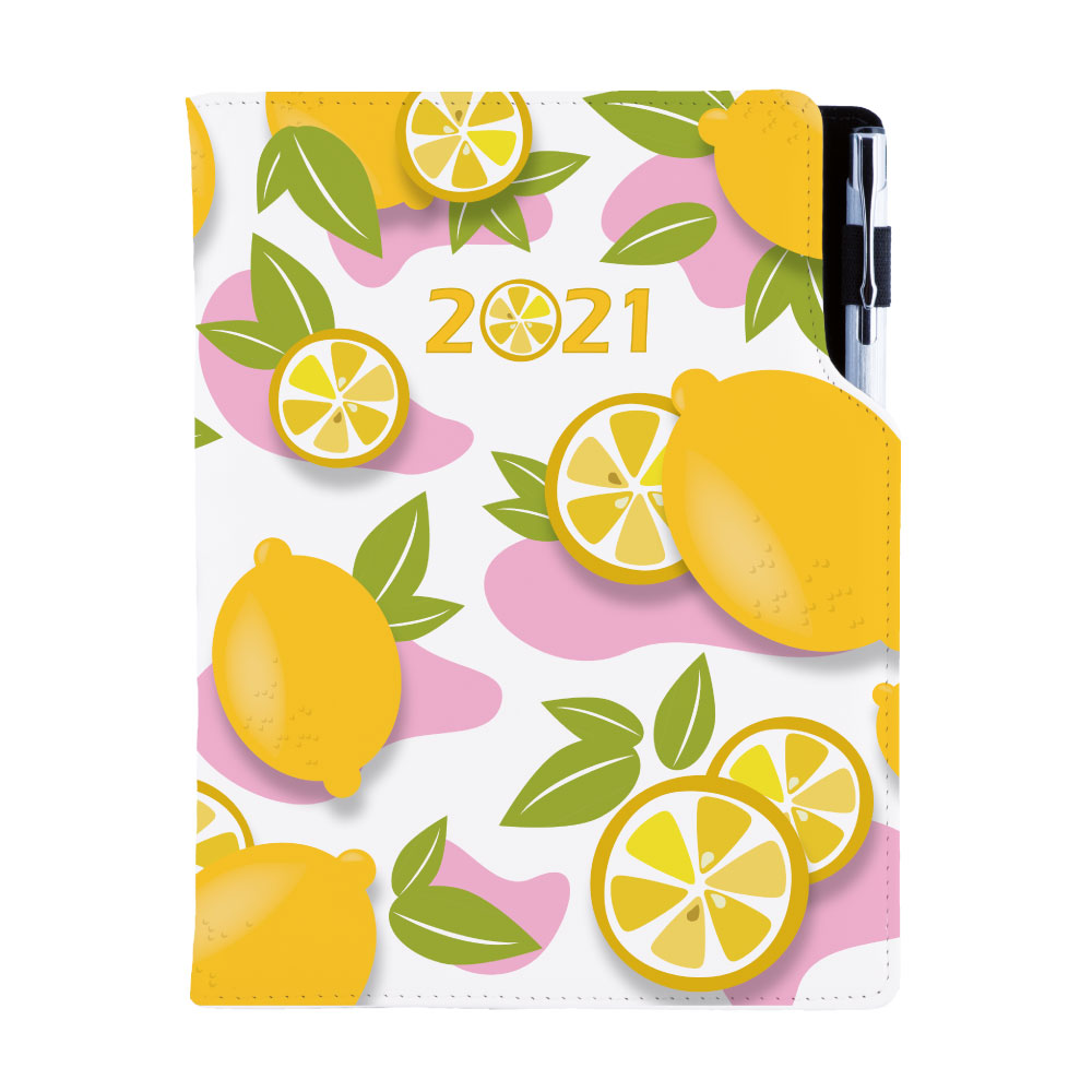https://print.arcdesign.sk/images/products_gallery_images/diar-design-denny-a5-2021-slovensky-citron_ies1143864.jpg