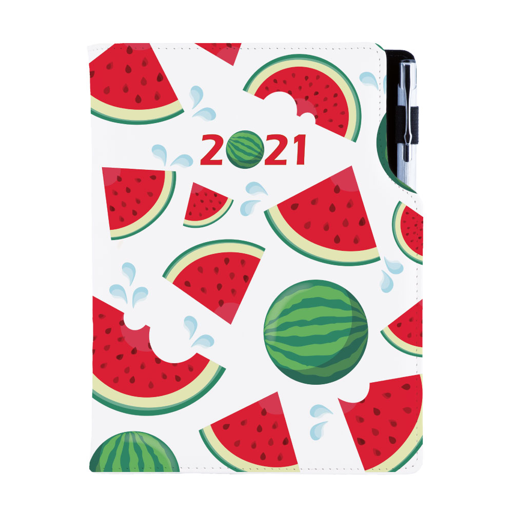 https://print.arcdesign.sk/images/products_gallery_images/diar-design-denny-a5-2021-slovensky-melon_ies1143866.jpg