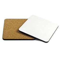 https://print.arcdesign.sk/images/products_gallery_images/eng_pm_Square-cardboard-and-cork-coaster-10-x-10-cm-Sublimation-Thermal-Transfer-588_2.jpg