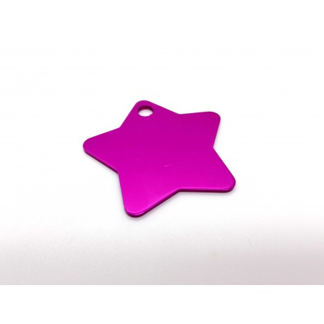 https://print.arcdesign.sk/images/products_gallery_images/hviezda-star-tags-big-hot-pink.jpg