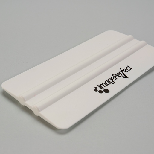 https://print.arcdesign.sk/images/products_gallery_images/ip_squeegee-white-15cm_OGX0121-0165.jpg