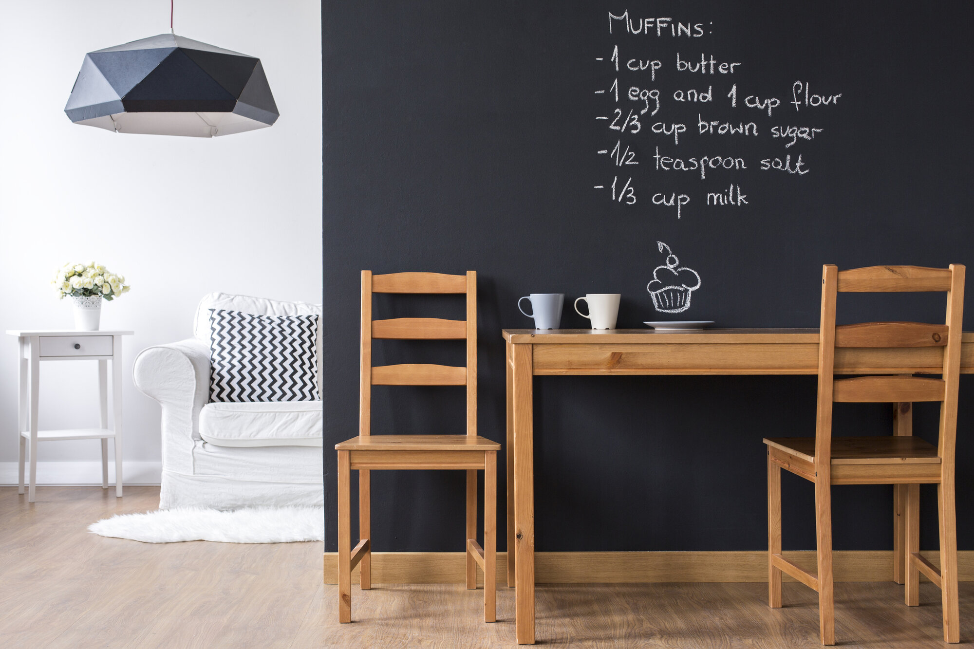 https://print.arcdesign.sk/images/products_gallery_images/istock-katarzynabialasiewicz-small-dining-room-with-blackboard-wall-jpg-9375_11252306202011.jpeg