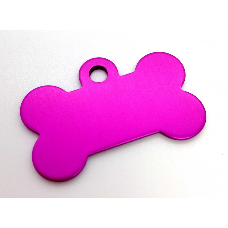 https://print.arcdesign.sk/images/products_gallery_images/kosticka-bone-tags-medium-hot-pink.jpg