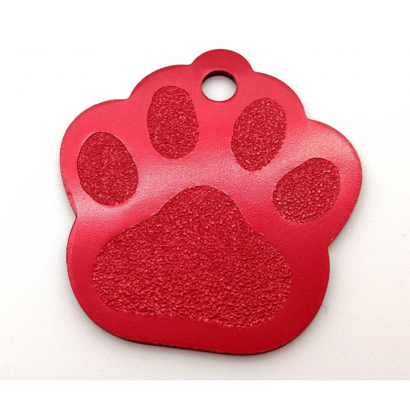 https://print.arcdesign.sk/images/products_gallery_images/labka-paw-print-tags-big-cervena.jpg