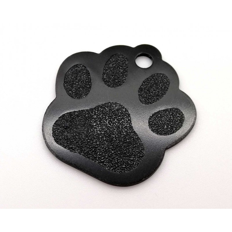 https://print.arcdesign.sk/images/products_gallery_images/labka-paw-print-tags-big-cierna.jpg