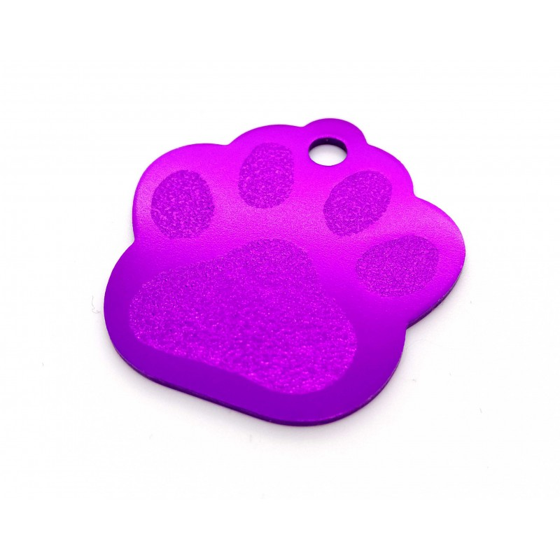 https://print.arcdesign.sk/images/products_gallery_images/labka-paw-print-tags-big-fialova.jpg