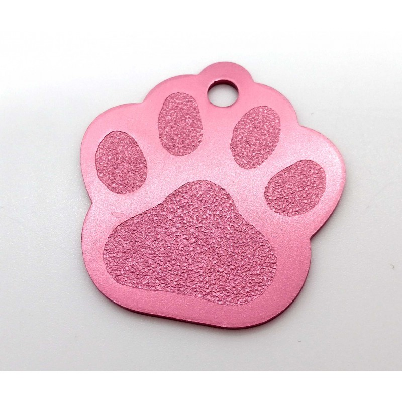 https://print.arcdesign.sk/images/products_gallery_images/labka-paw-print-tags-big-hot-pink.jpg
