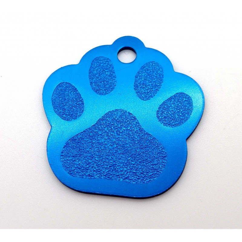 https://print.arcdesign.sk/images/products_gallery_images/labka-paw-print-tags-big-modra.jpg