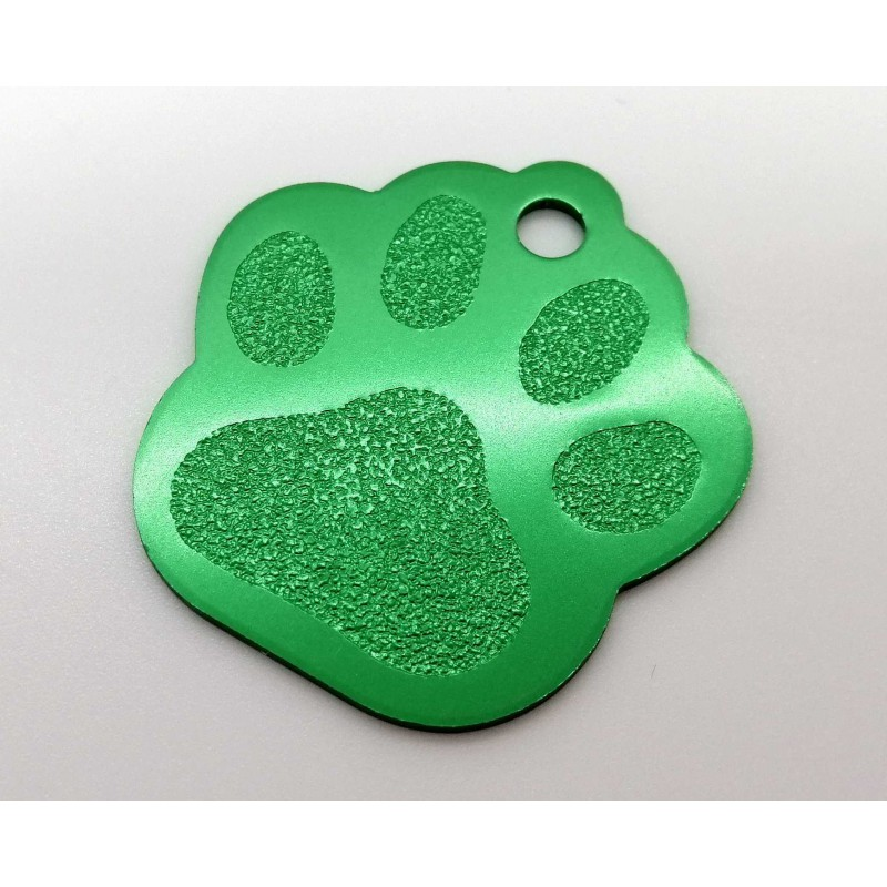 https://print.arcdesign.sk/images/products_gallery_images/labka-paw-print-tags-big-zelena.jpg