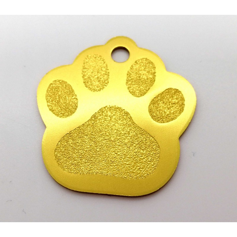 https://print.arcdesign.sk/images/products_gallery_images/labka-paw-print-tags-big-zlata.jpg