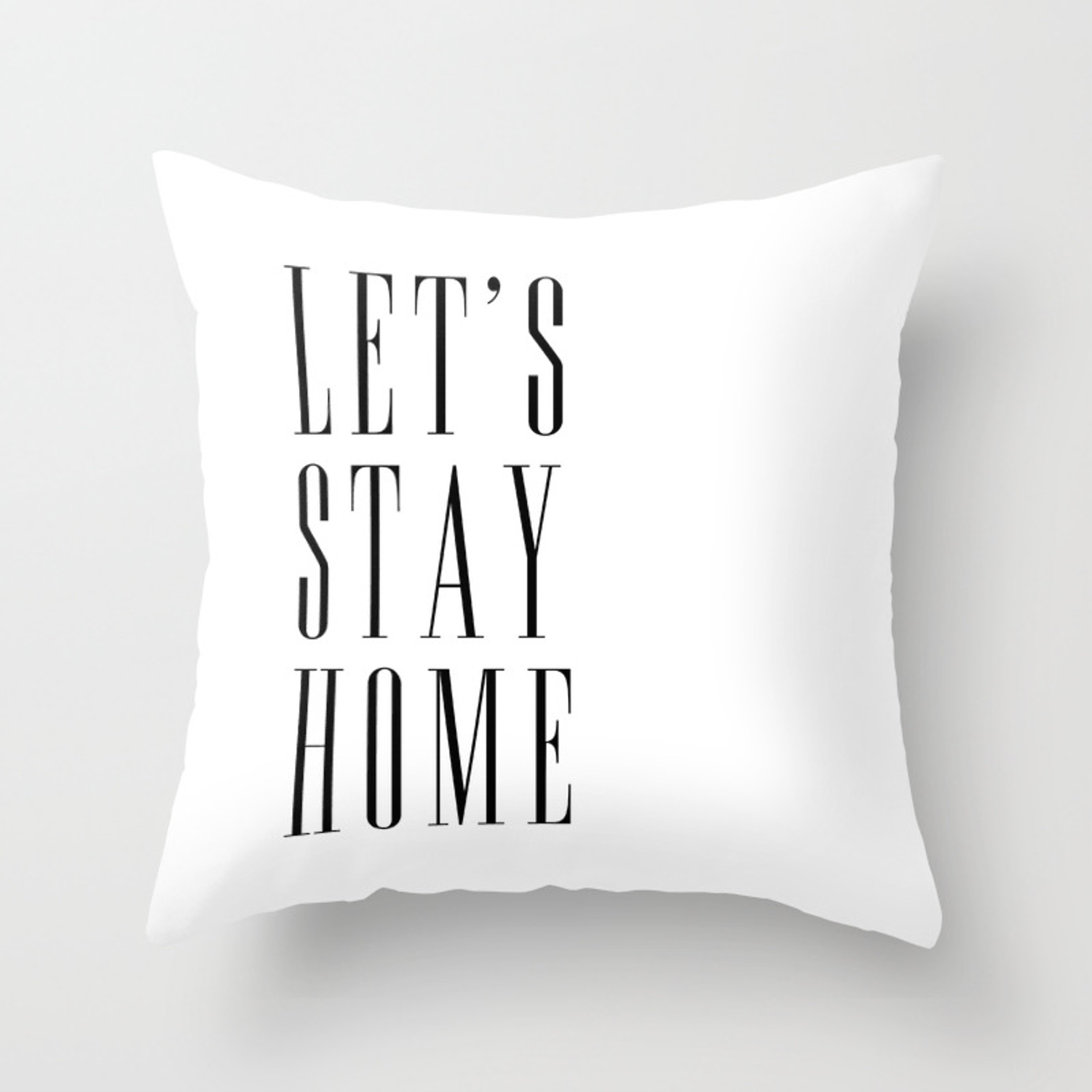 https://print.arcdesign.sk/images/products_gallery_images/lets-stay-home-scandinavian-print-1-pillows.jpg