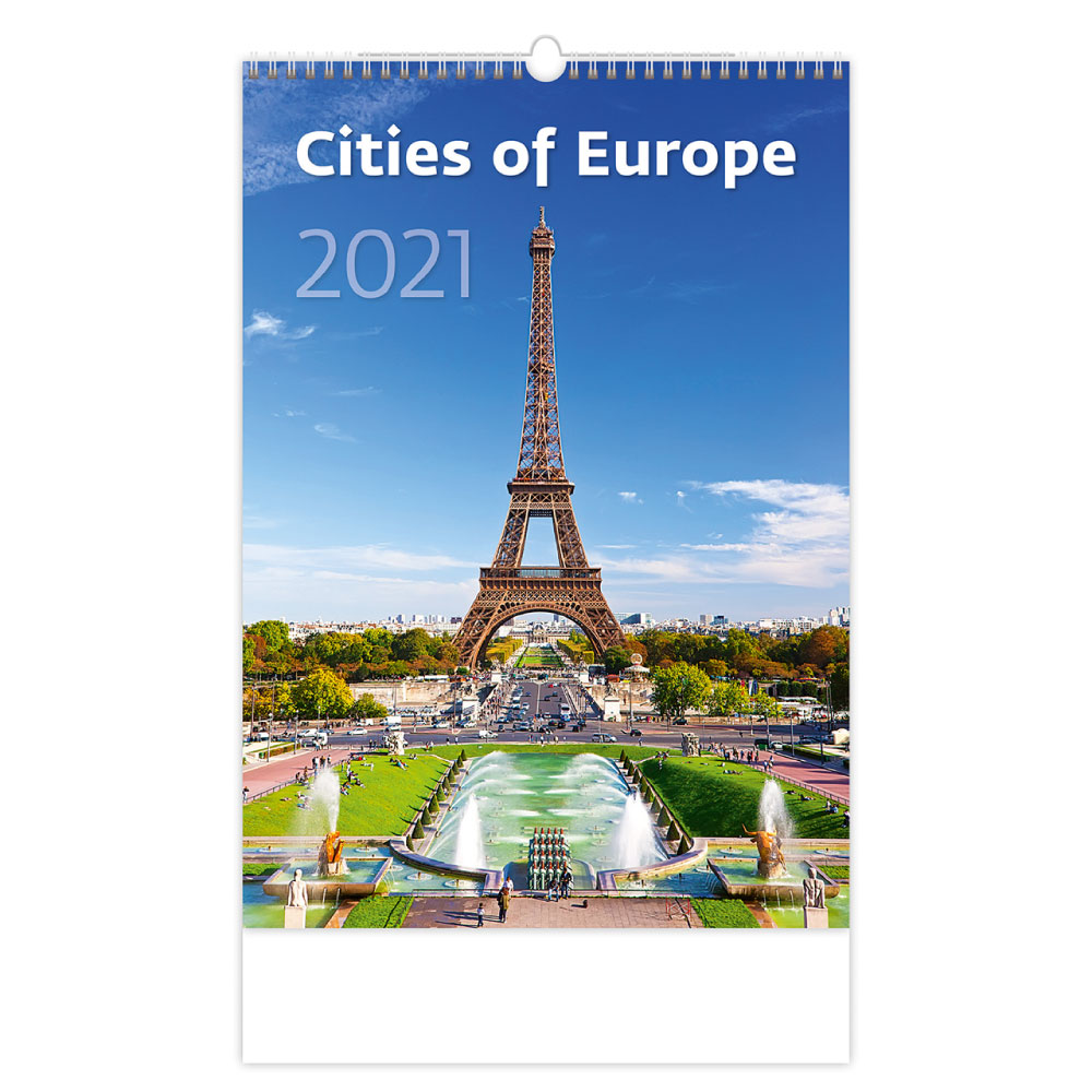 https://print.arcdesign.sk/images/products_gallery_images/nastenny-kalendar-2021-cities-of-europe_ies115433275.jpg