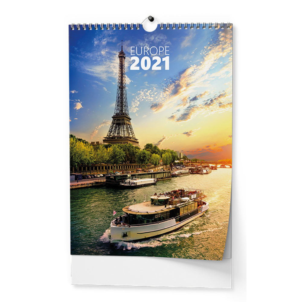 https://print.arcdesign.sk/images/products_gallery_images/nastenny-kalendar-2021-europa_ies113525561.jpg