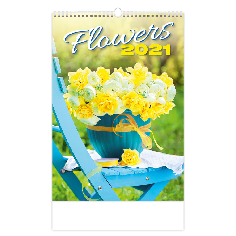 https://print.arcdesign.sk/images/products_gallery_images/nastenny-kalendar-2021-flowers_ies115418892.jpg