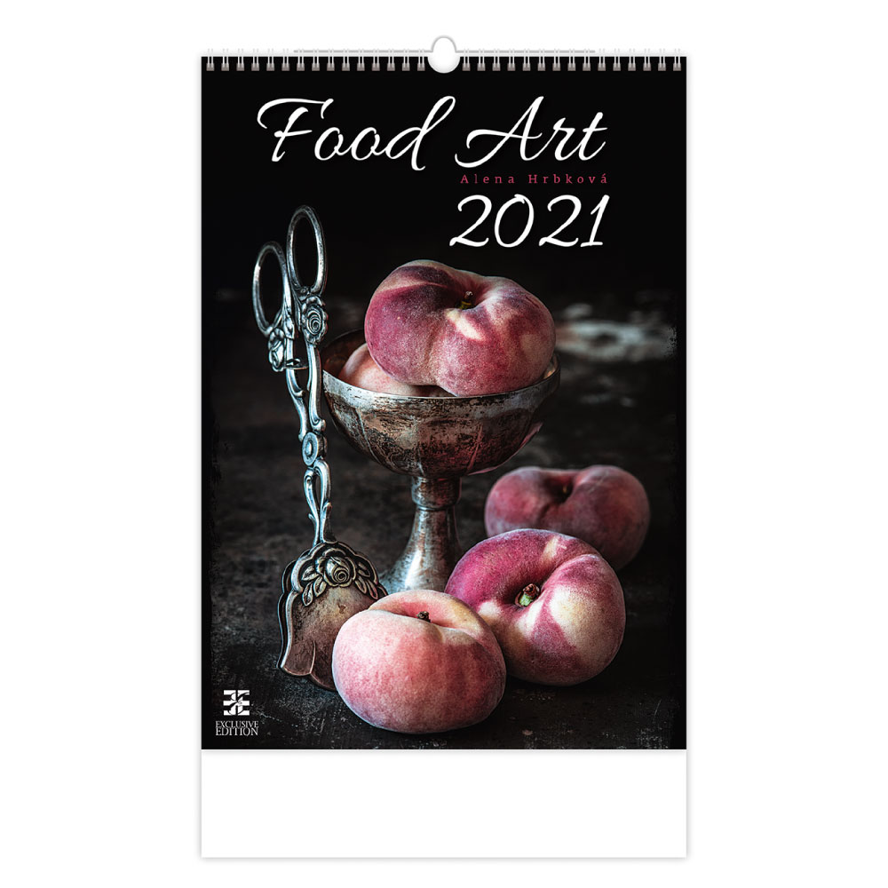 https://print.arcdesign.sk/images/products_gallery_images/nastenny-kalendar-2021-food-art_ies115414967.jpg