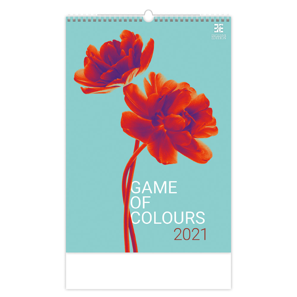 https://print.arcdesign.sk/images/products_gallery_images/nastenny-kalendar-2021-game-of-colour_ies115415049.jpg