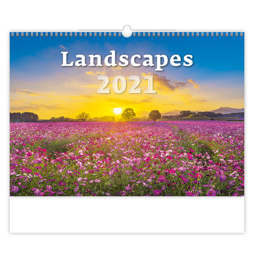 https://print.arcdesign.sk/images/products_gallery_images/nastenny-kalendar-2021-landscapes_ies115417149.jpg