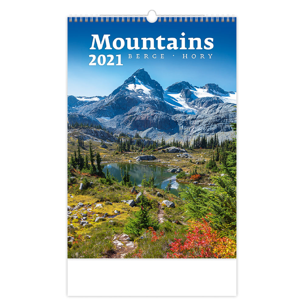 https://print.arcdesign.sk/images/products_gallery_images/nastenny-kalendar-2021-mountains-berge-hory_ies115417098.jpg
