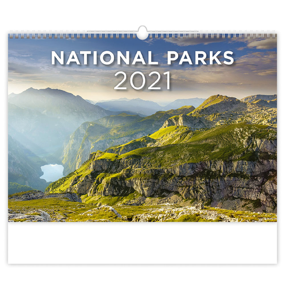 https://print.arcdesign.sk/images/products_gallery_images/nastenny-kalendar-2021-national-parks_ies115417525.jpg