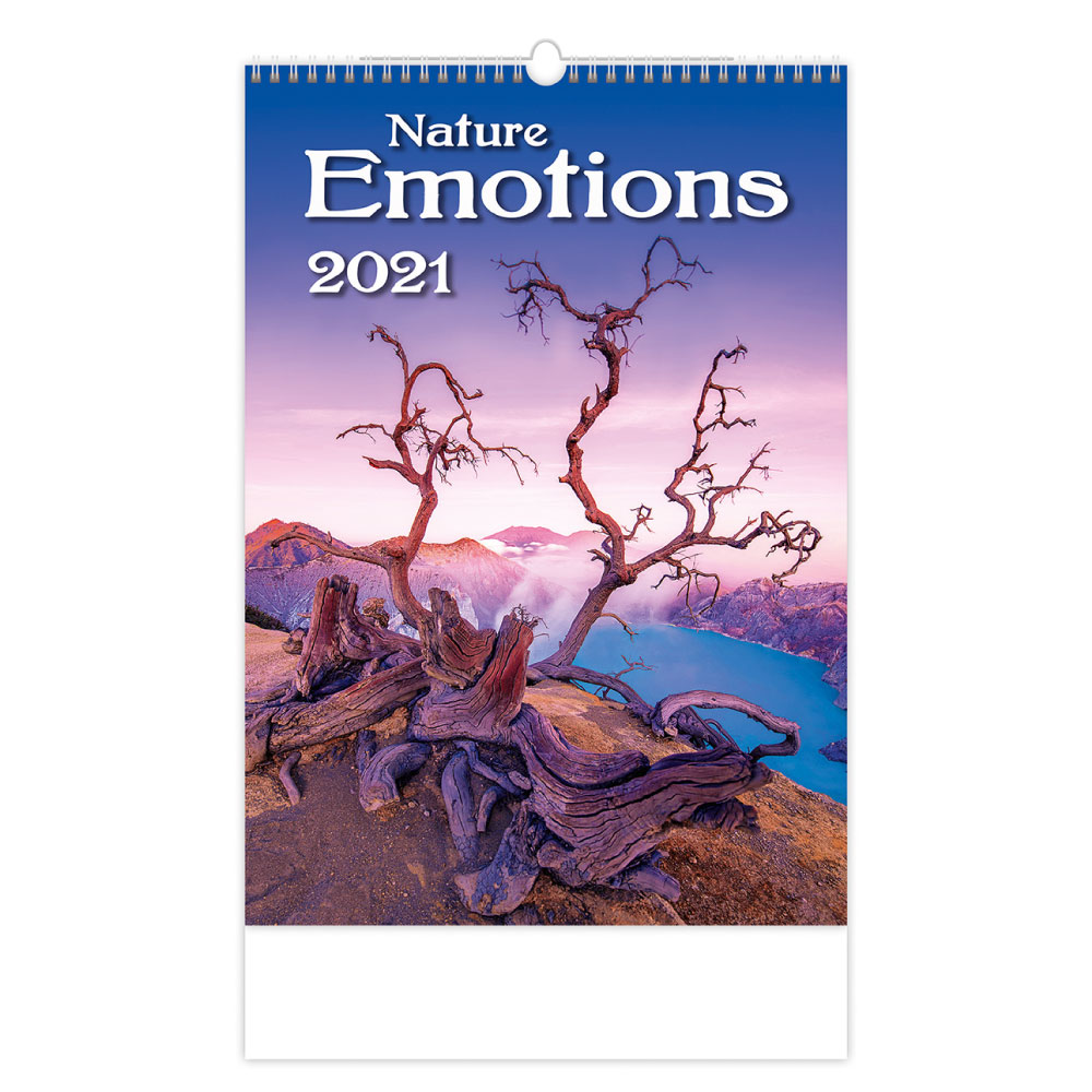 https://print.arcdesign.sk/images/products_gallery_images/nastenny-kalendar-2021-nature-emotions_ies115418340.jpg