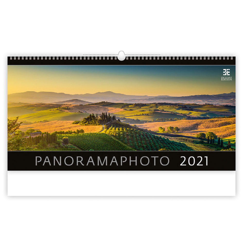 https://print.arcdesign.sk/images/products_gallery_images/nastenny-kalendar-2021-panoramaphoto_ies115411641.jpg