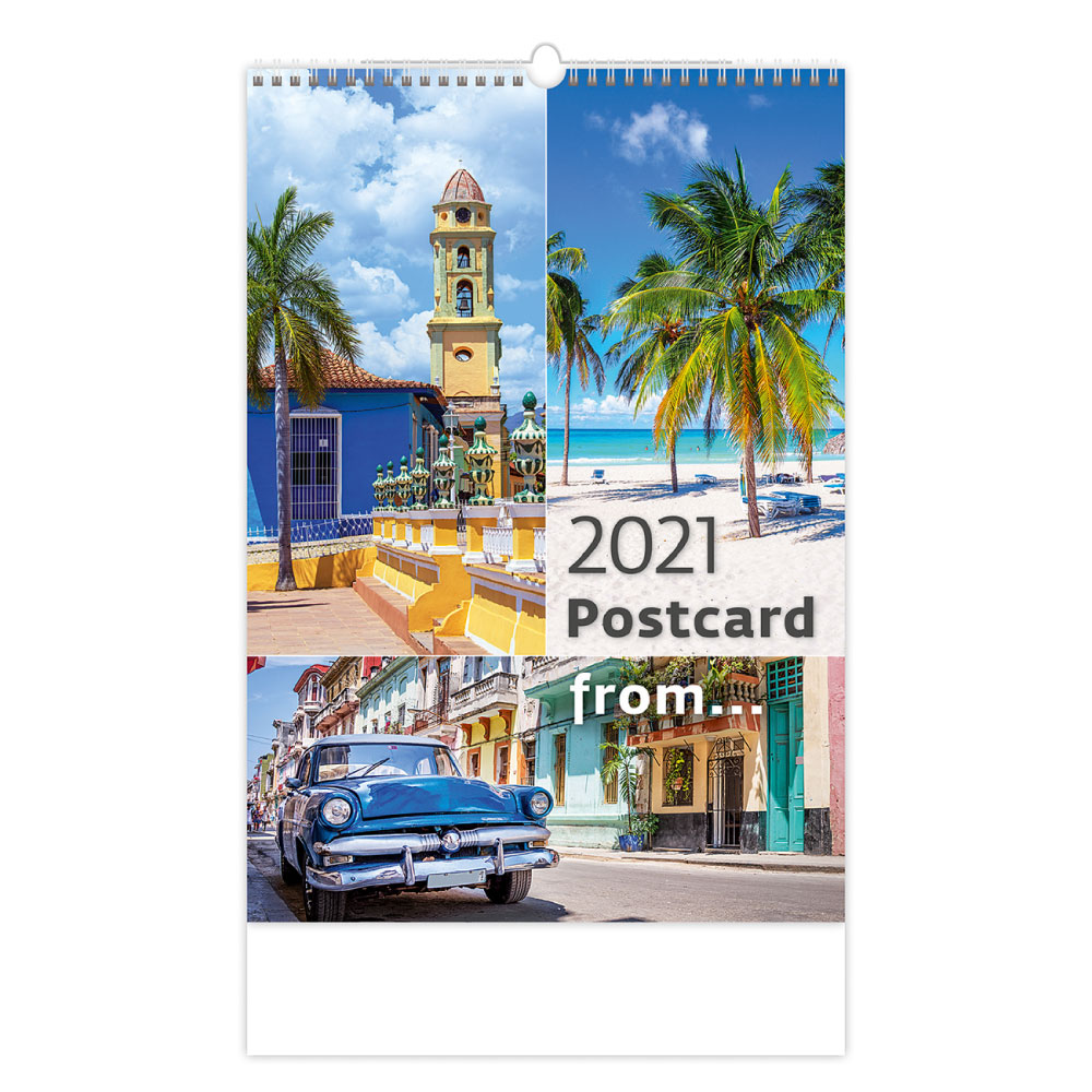 https://print.arcdesign.sk/images/products_gallery_images/nastenny-kalendar-2021-postcard-from-_ies115418096.jpg