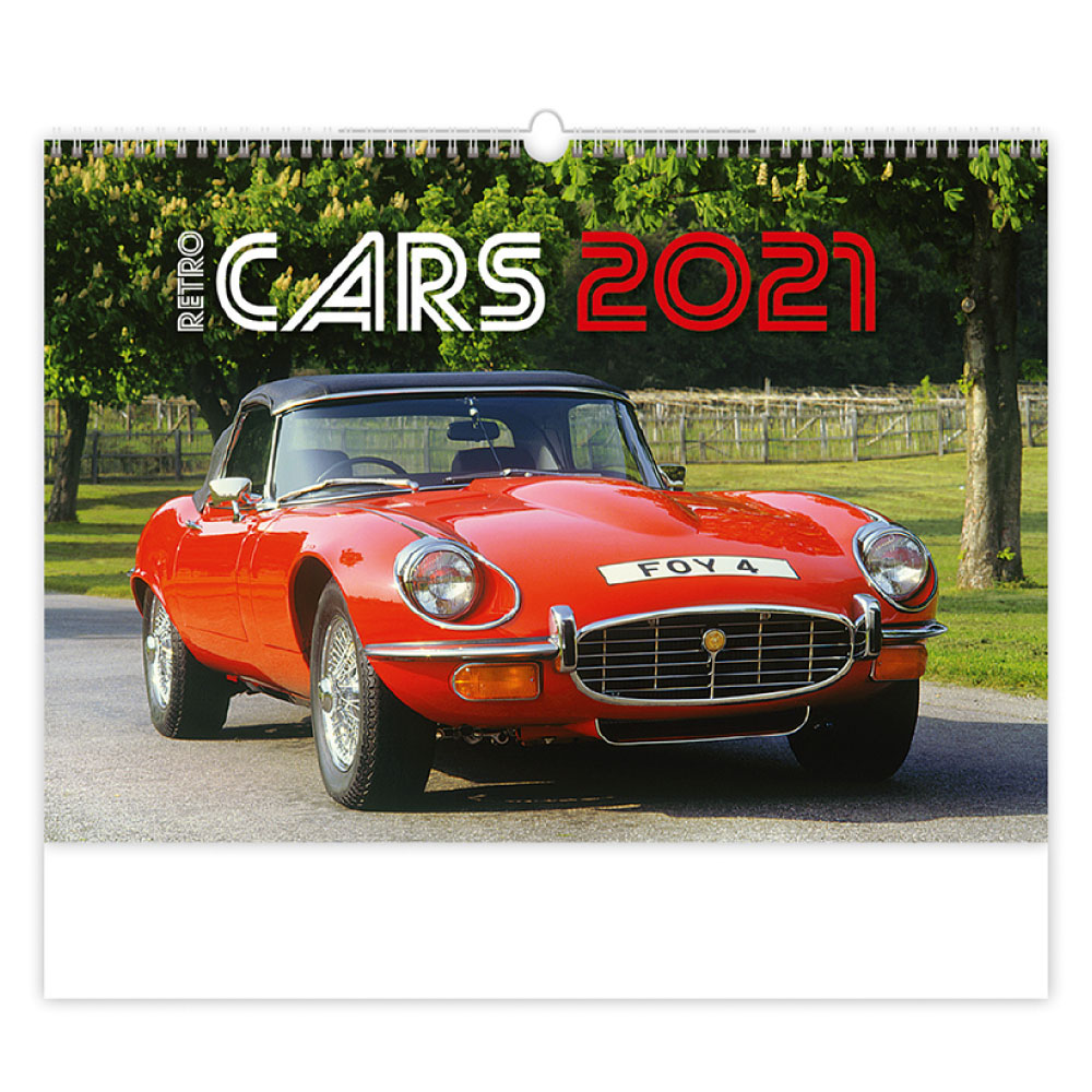 https://print.arcdesign.sk/images/products_gallery_images/nastenny-kalendar-2021-retro-cars_ies115434692.jpg