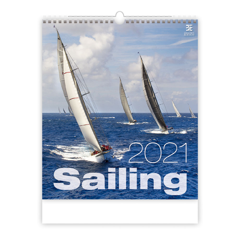 https://print.arcdesign.sk/images/products_gallery_images/nastenny-kalendar-2021-sailing_ies115415333.jpg