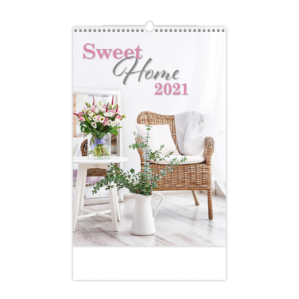 https://print.arcdesign.sk/images/products_gallery_images/nastenny-kalendar-2021-sweet-home_ies115433679.jpg
