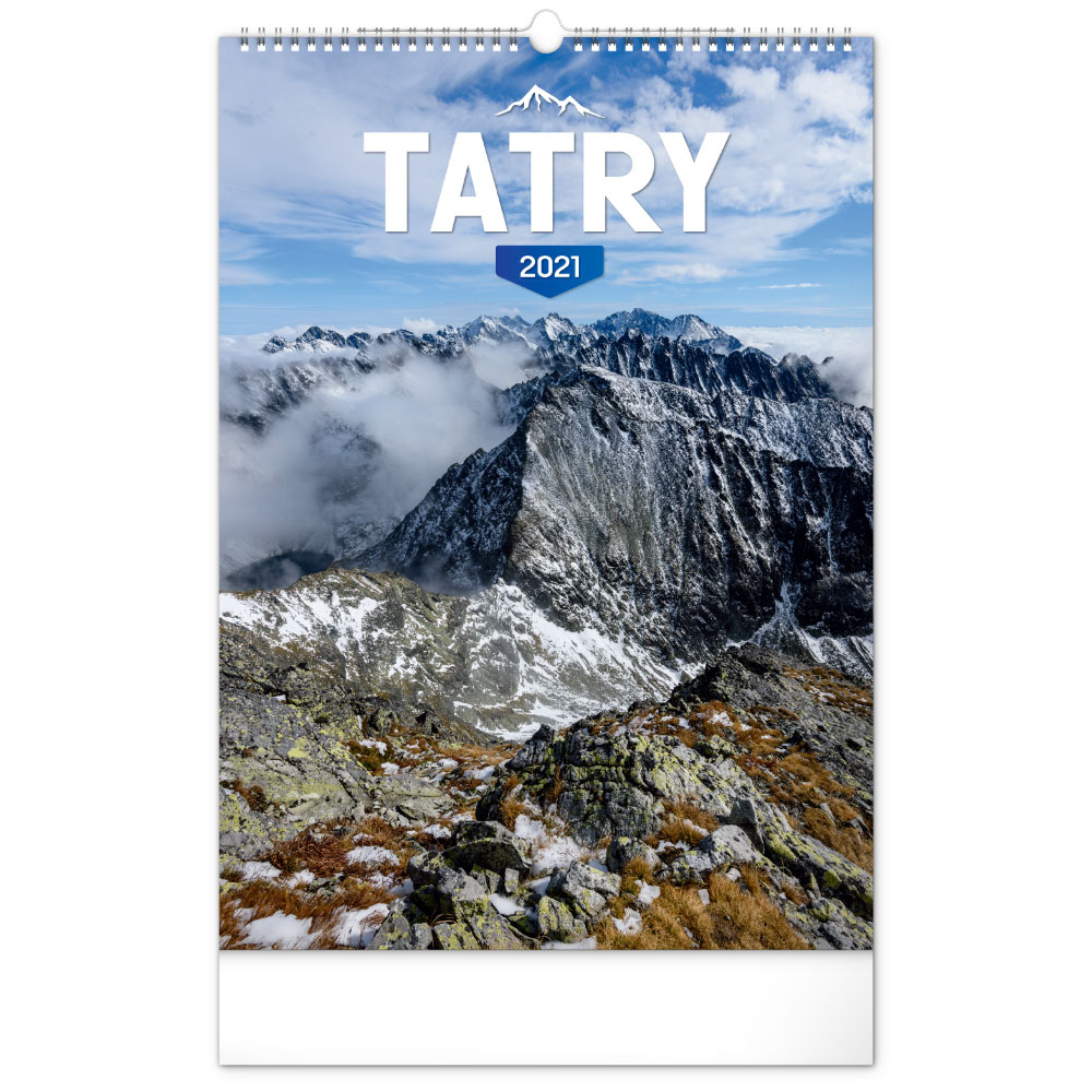 https://print.arcdesign.sk/images/products_gallery_images/nastenny-kalendar-2021-tatry_ies117032112.jpg