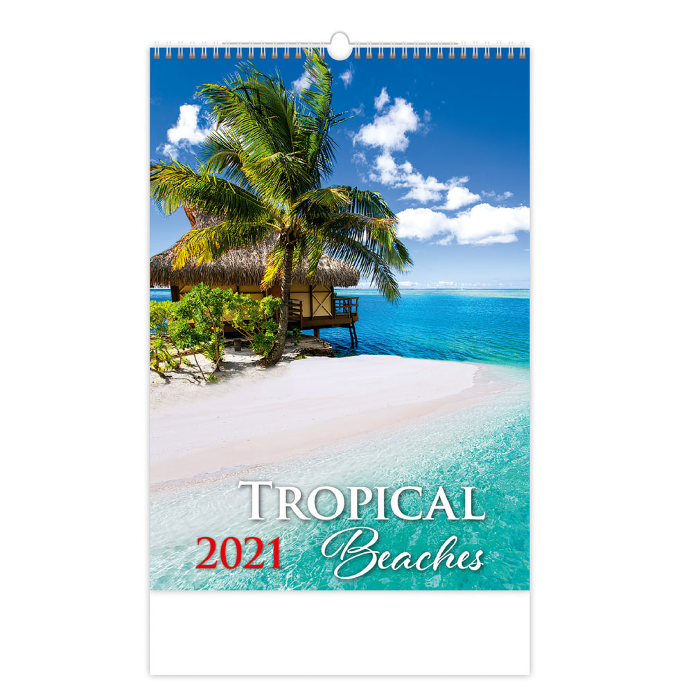 https://print.arcdesign.sk/images/products_gallery_images/nastenny-kalendar-2021-tropical-beaches_ies115418434.jpg
