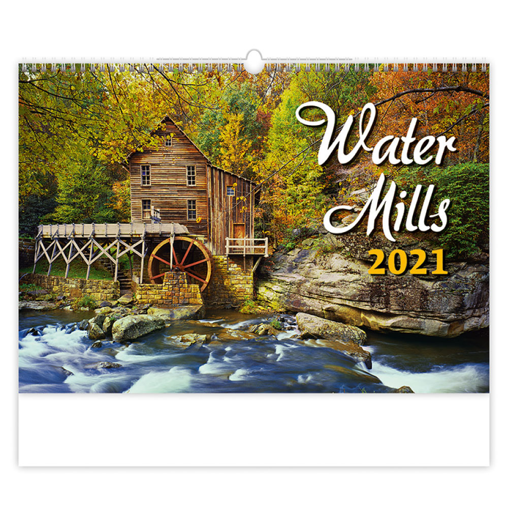 https://print.arcdesign.sk/images/products_gallery_images/nastenny-kalendar-2021-water-mill_ies115417970.jpg