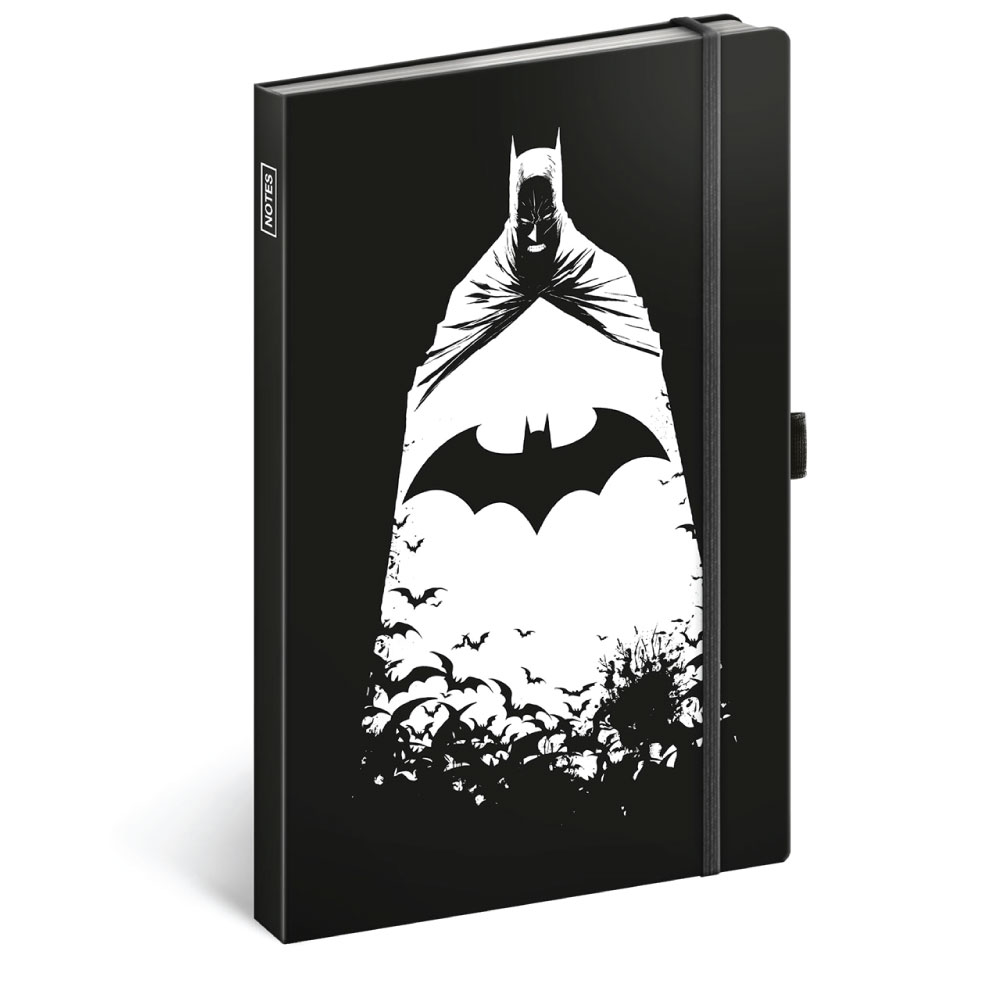 https://print.arcdesign.sk/images/products_gallery_images/notes-batman-a5-linajkovy_ies80449287.jpg