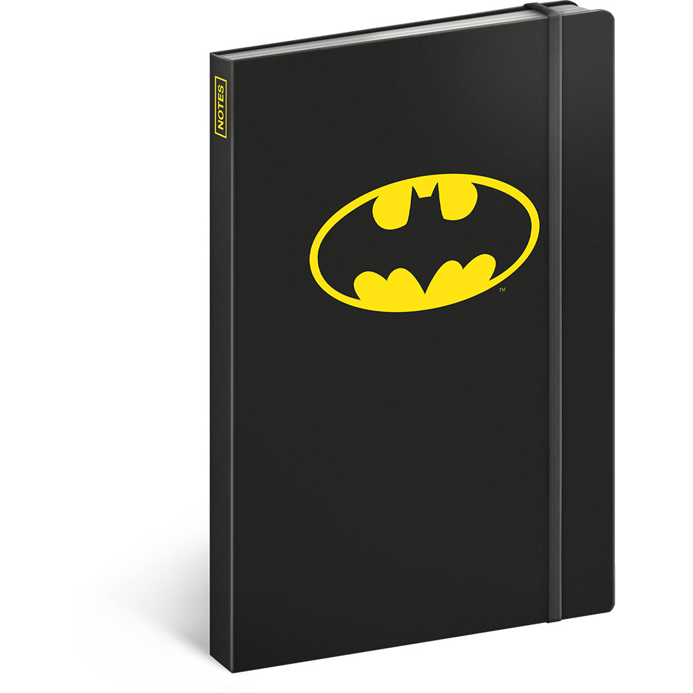 https://print.arcdesign.sk/images/products_gallery_images/notes-batman-symbol-a5-linajkovy_ies42176524.jpg